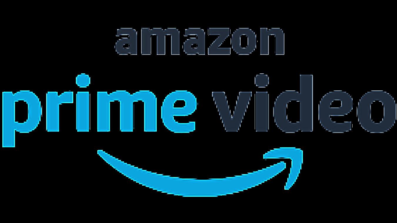 amazon prime videos logo