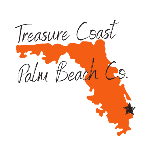 Treasure Coast Image