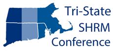 TriState SHRM conference logo