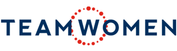 TeamWomen logo