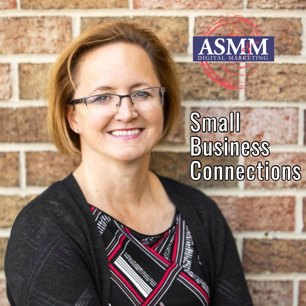 Small Business Connections