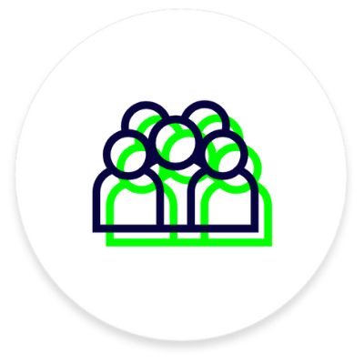 Workplaceless Workshop Capacity