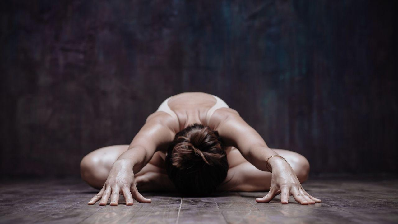 yin yoga emily perry soul temple agia tera kaur