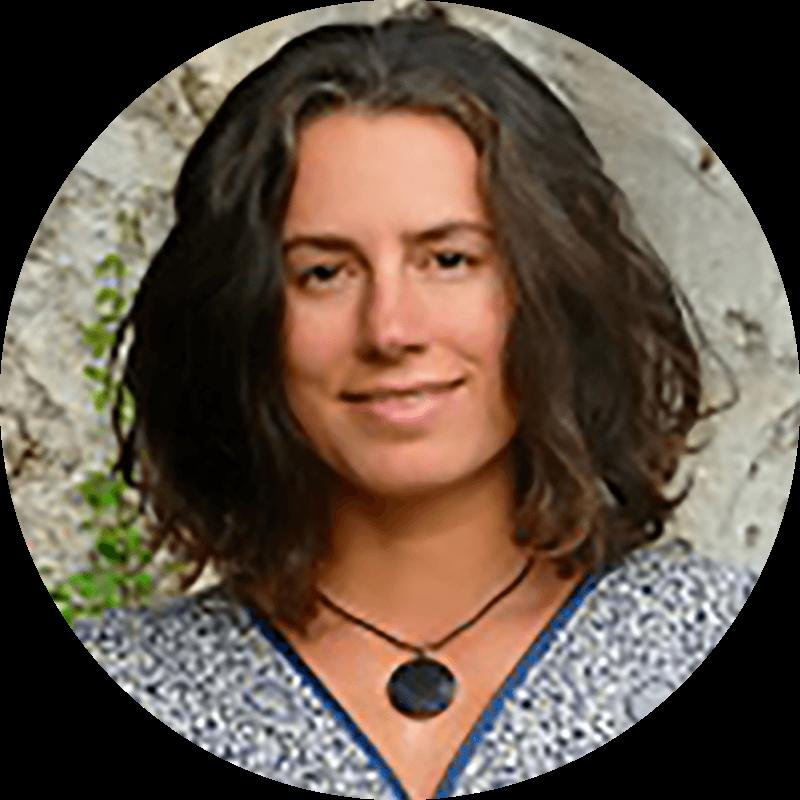 Ines Urdaneta, PhD