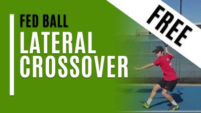 Lateral Crossover