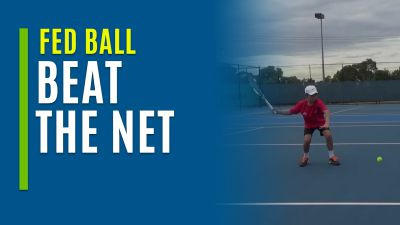Beat the Net