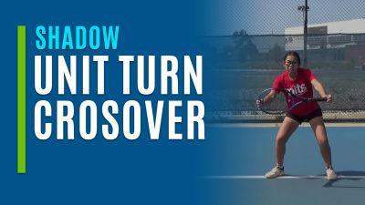 Unit Turn Crossover (Shadow)