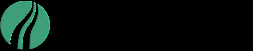 eLifestyle-Header Logo