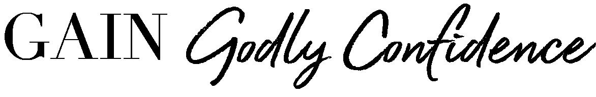 Kim Dolan Leto-Godly-Confidence