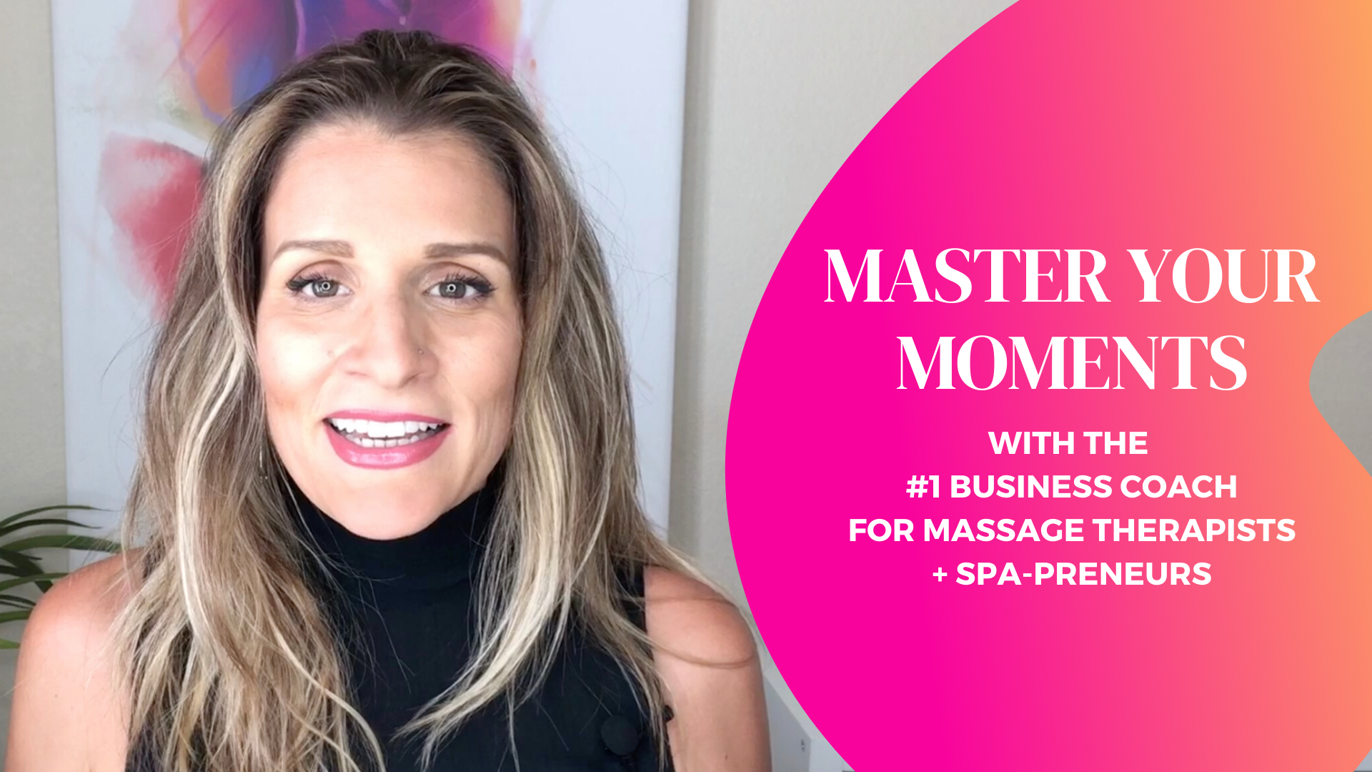 Career Coach for Spa Owners, Becca Starr, Los Angeles, Day Spa Consultant, Business Coach, Resources for Spa Management