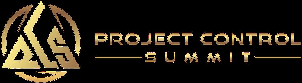 Project Control Summit