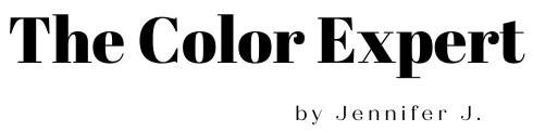 The Color Expert