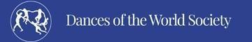 Dances of the World Online-Logo