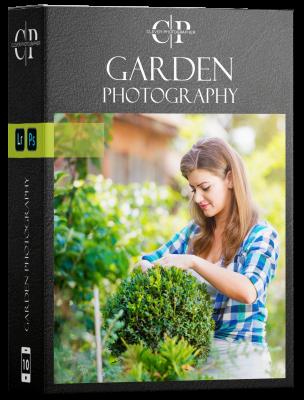 Garden Presets