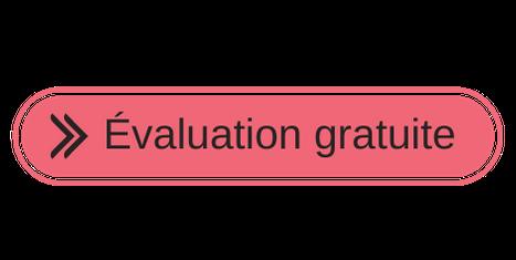 Évaluation gratuite