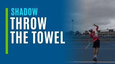 Throw the Towel