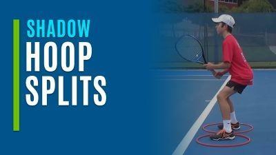 Hoop Splits