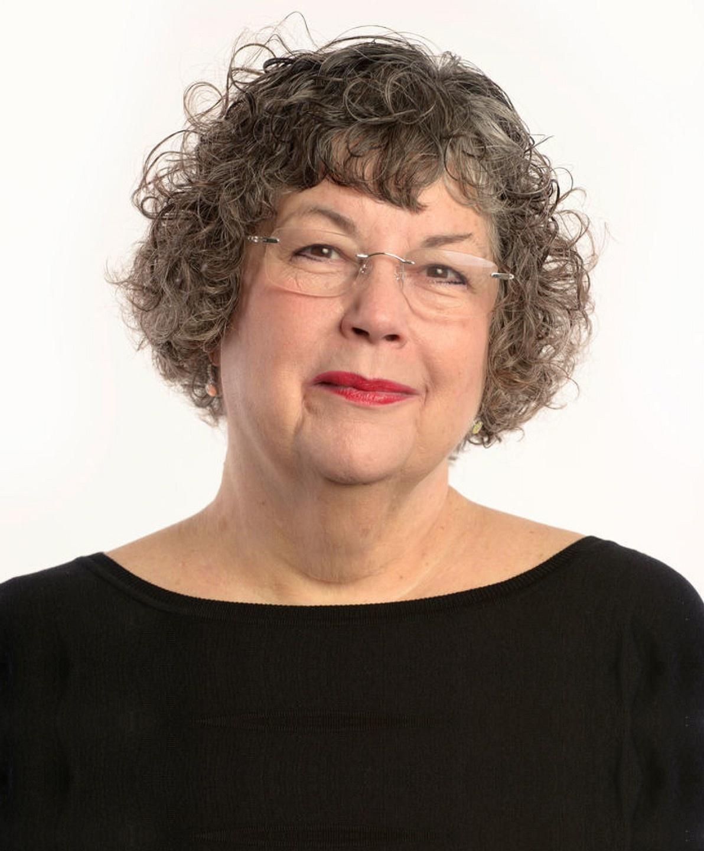 CherylMeyer