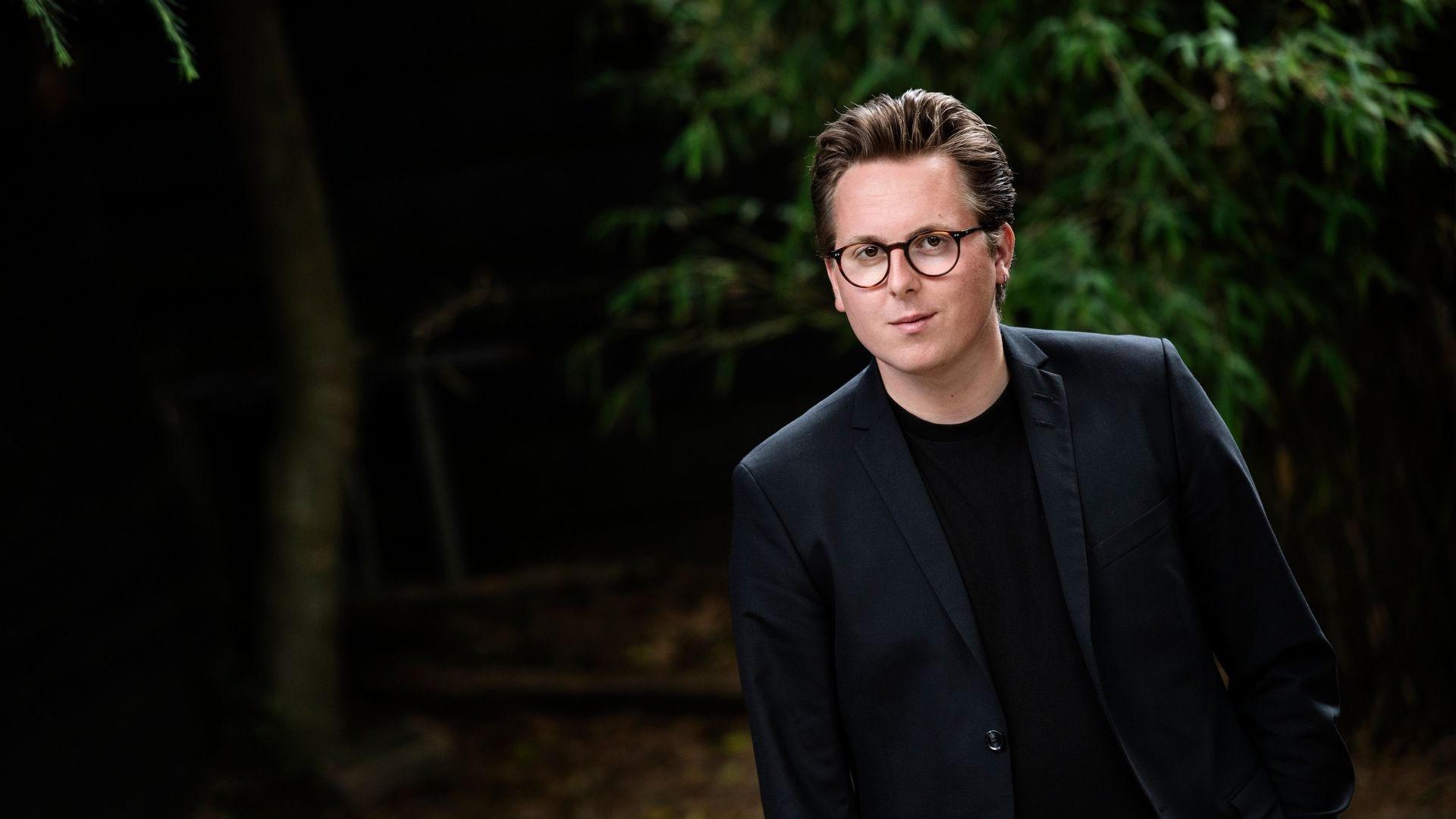 Thomas Korsgaard
