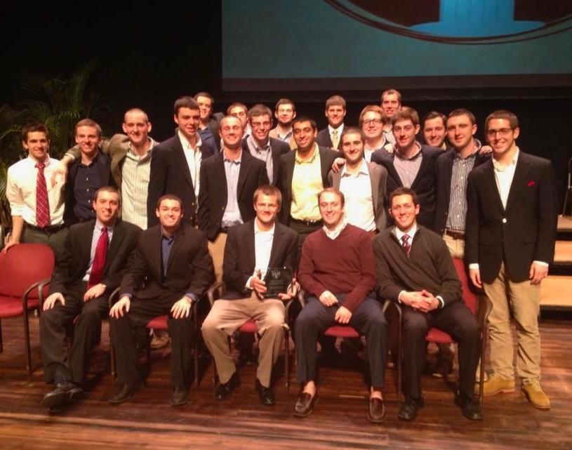 220 MASN Leadership Summit