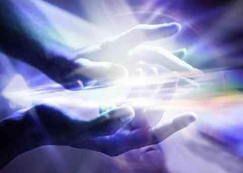 Codes For New Humanity enhance intuition and soul knowledge of 4th and 5th dimensional consciousness.