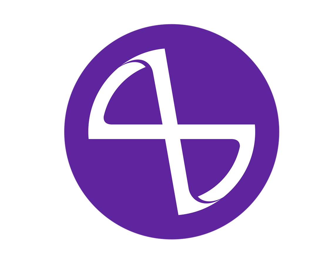 Torus Tech logo