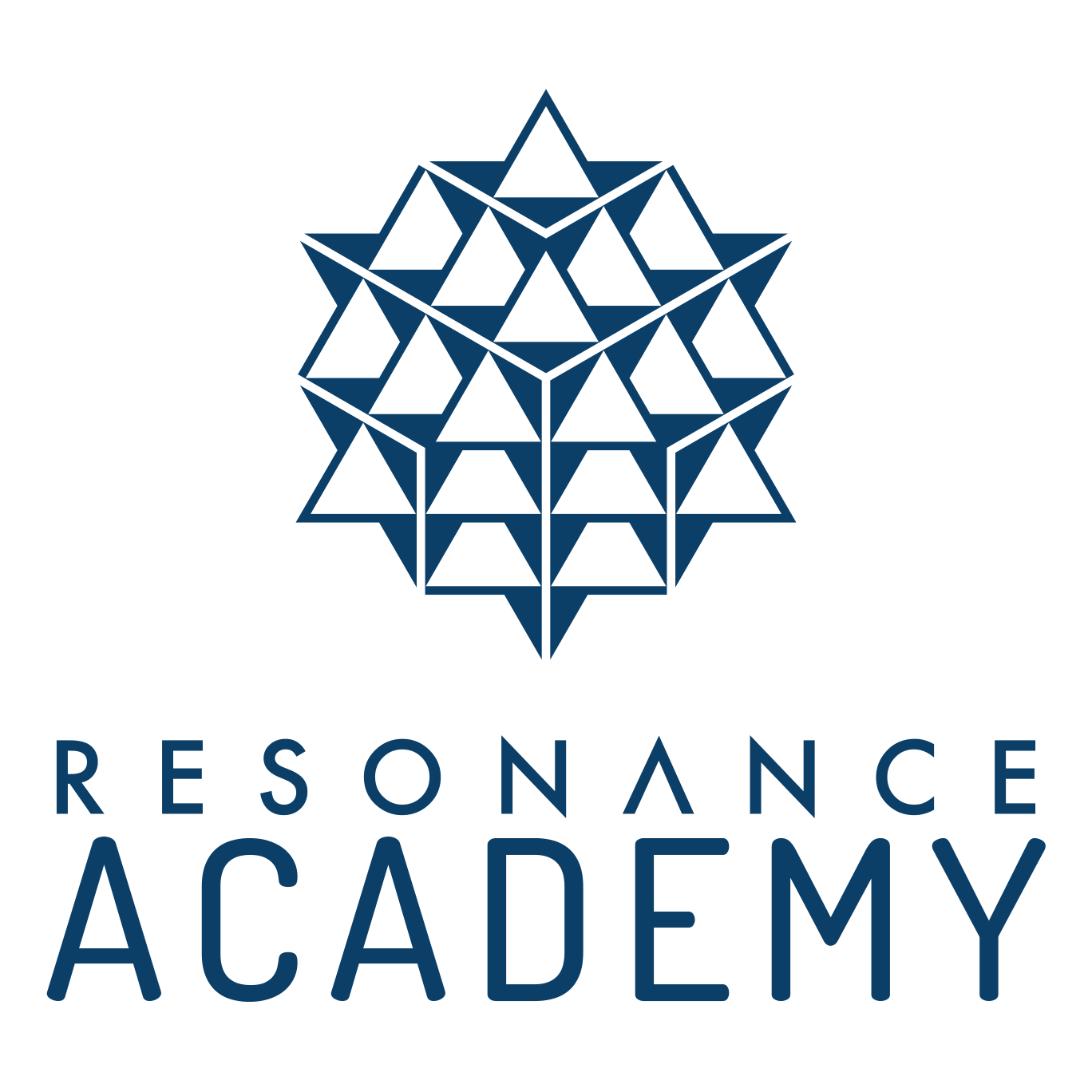 Resonance Academy logo