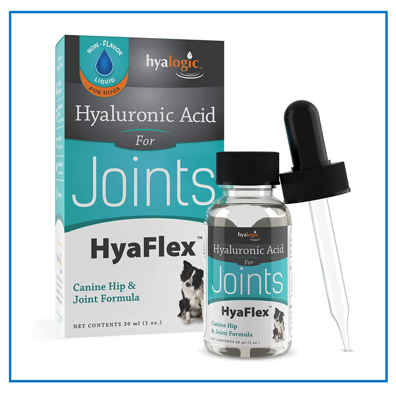 Hyaflex