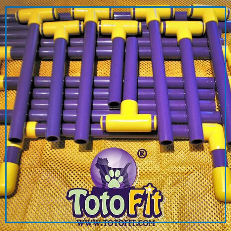TotoFit ( INFINITYMountain™ Holder)