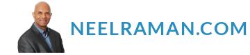 Neel Raman Products