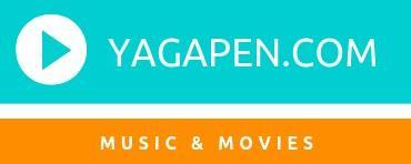 YAGAPEN.COM