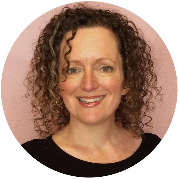 Kelly Monroe, Instructor