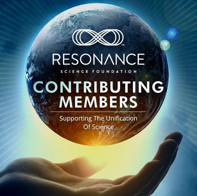 Contributing Membership