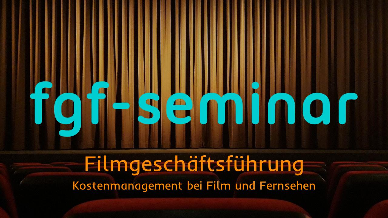 fgf-seminar