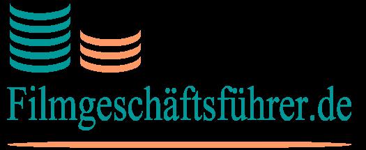 Filmgeschäftsführer.de
