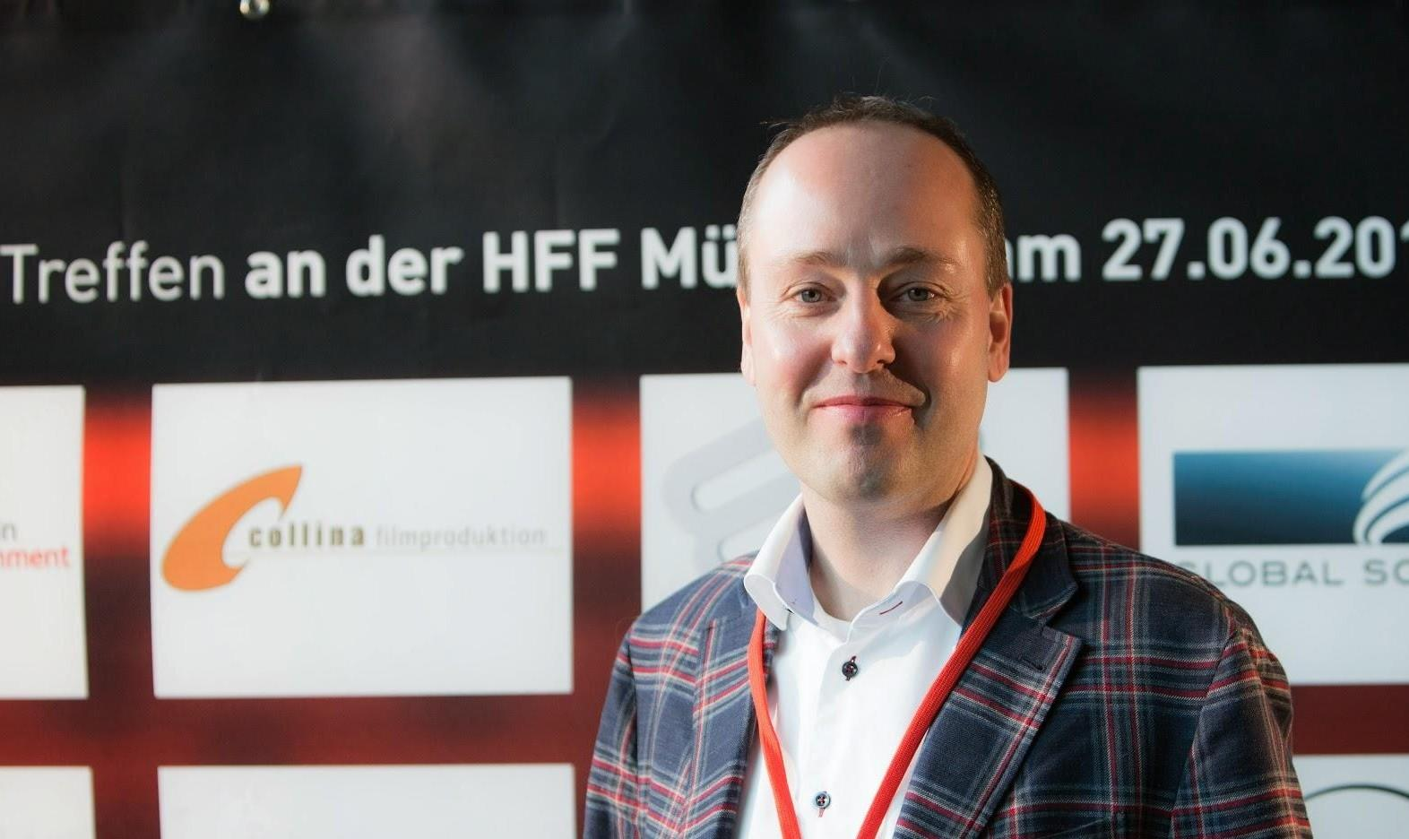 fgf-guide und fgf-newsletter