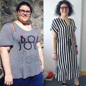 Jeg har selv prøvet adskillige slankekure, inden jeg knækkede koden til at opnå et varigt vægttab.