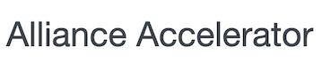 Alliance Accelerator