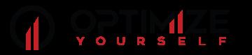Optimize Yourself logo