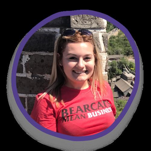 Sue McLachlan Online Business Strategist and Kajabi Expert