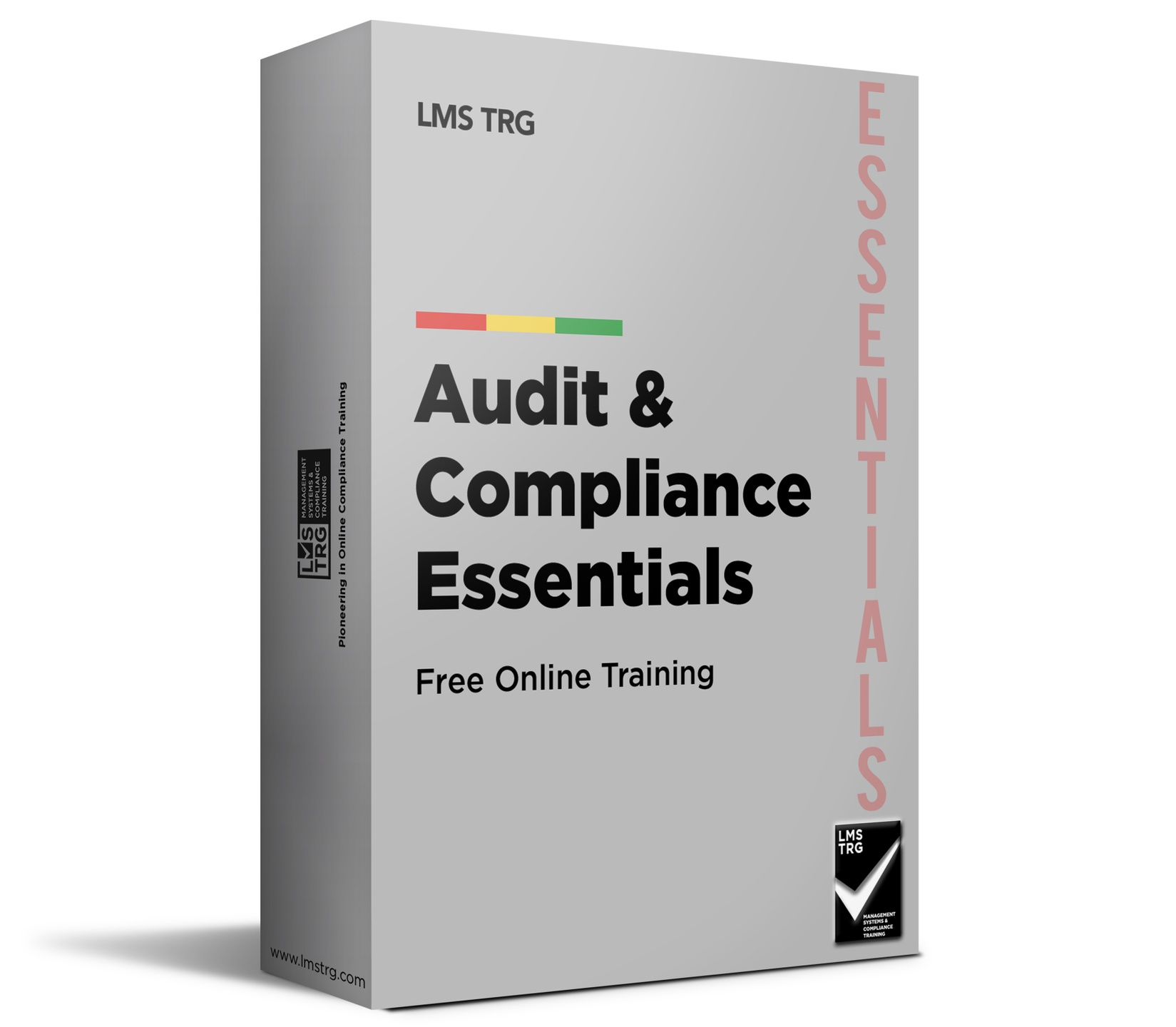 Audit and Compliance essentials