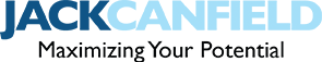 Storm Warriors Media Foundation featured on Jack Canfield: Maximizing Your Potential