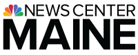 Storm Warriors Media Foundation featured on News Center, Maine