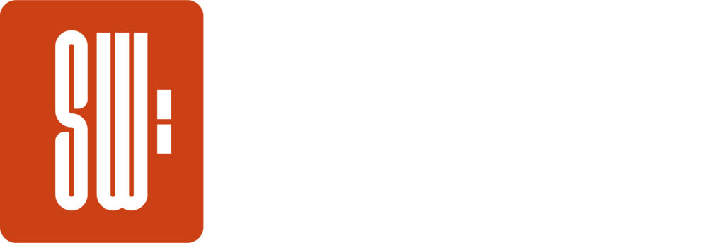 Storm Warriors Media Foundation