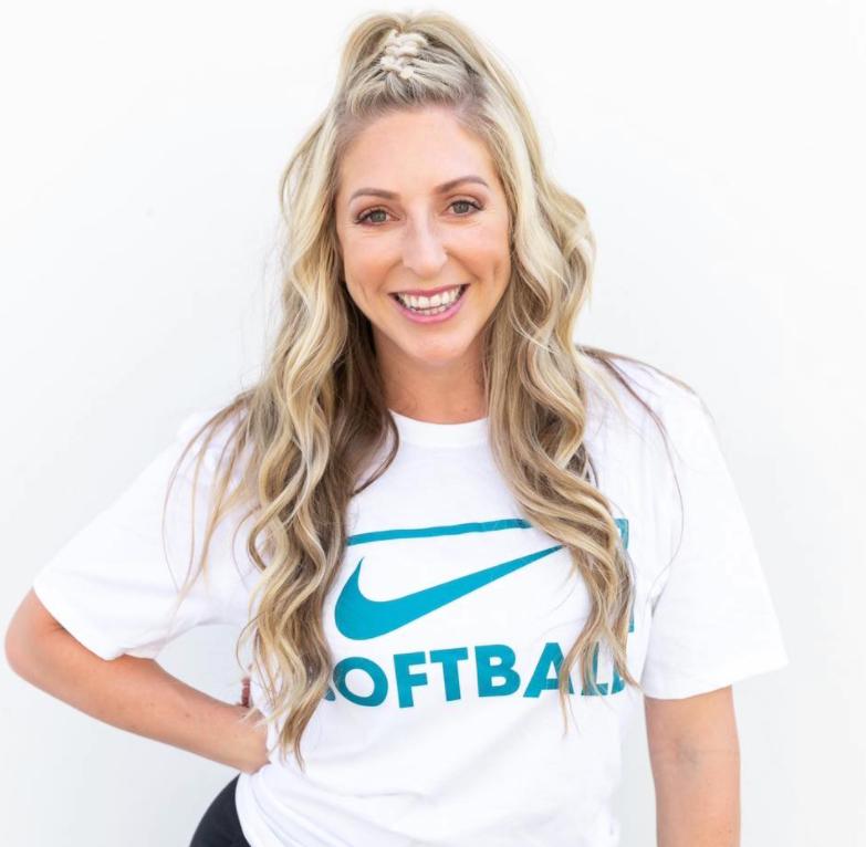 Softballrecruiting.com_Rachel_Coleman