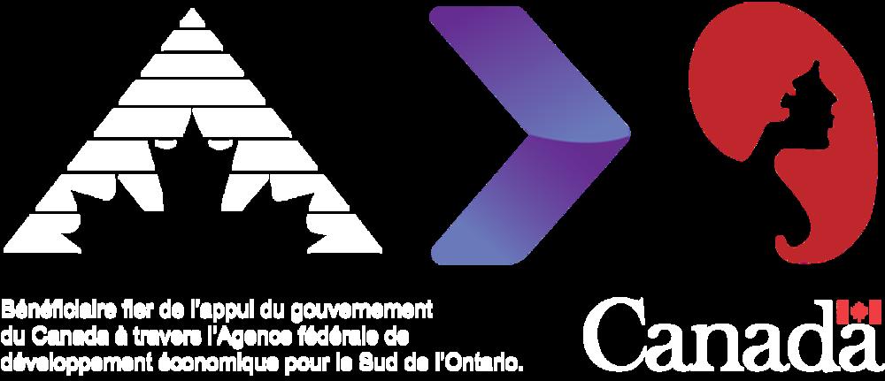 Logos SDCPR, WEP, IFESO