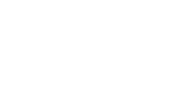 FITPRENEUR IS HERE TO UNLOCK YOUR GROWTH POTENTIAL