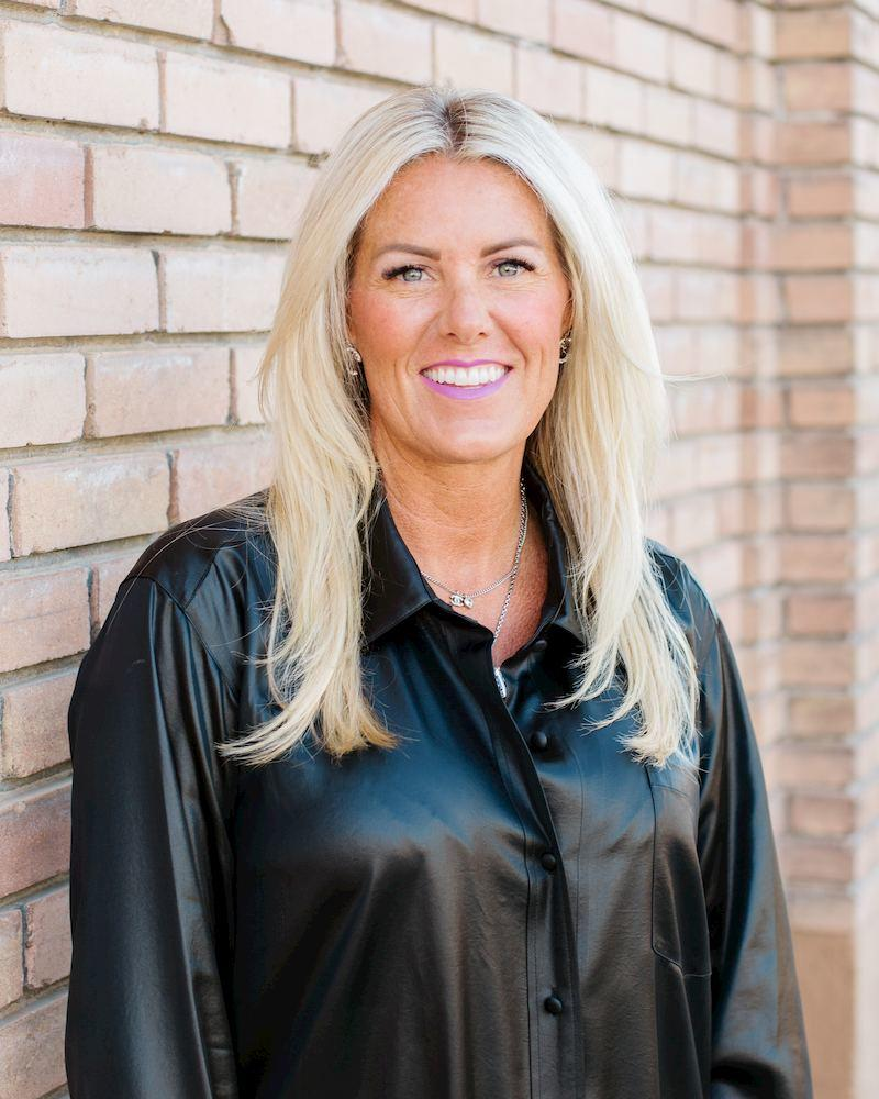 Sherida Zenger is a Real Estate Investment Agent with FIG and holds licenses in UT, AZ, and ID.