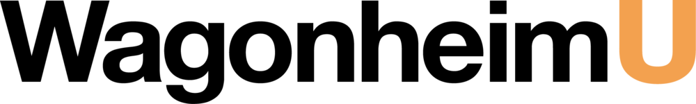WagonheimU