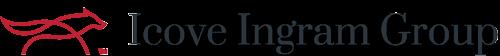 Icove Ingram Group Logo